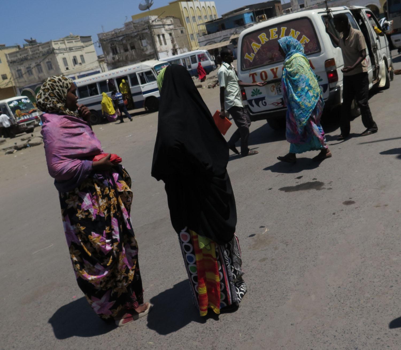 Djibouti-City-Street-Scene