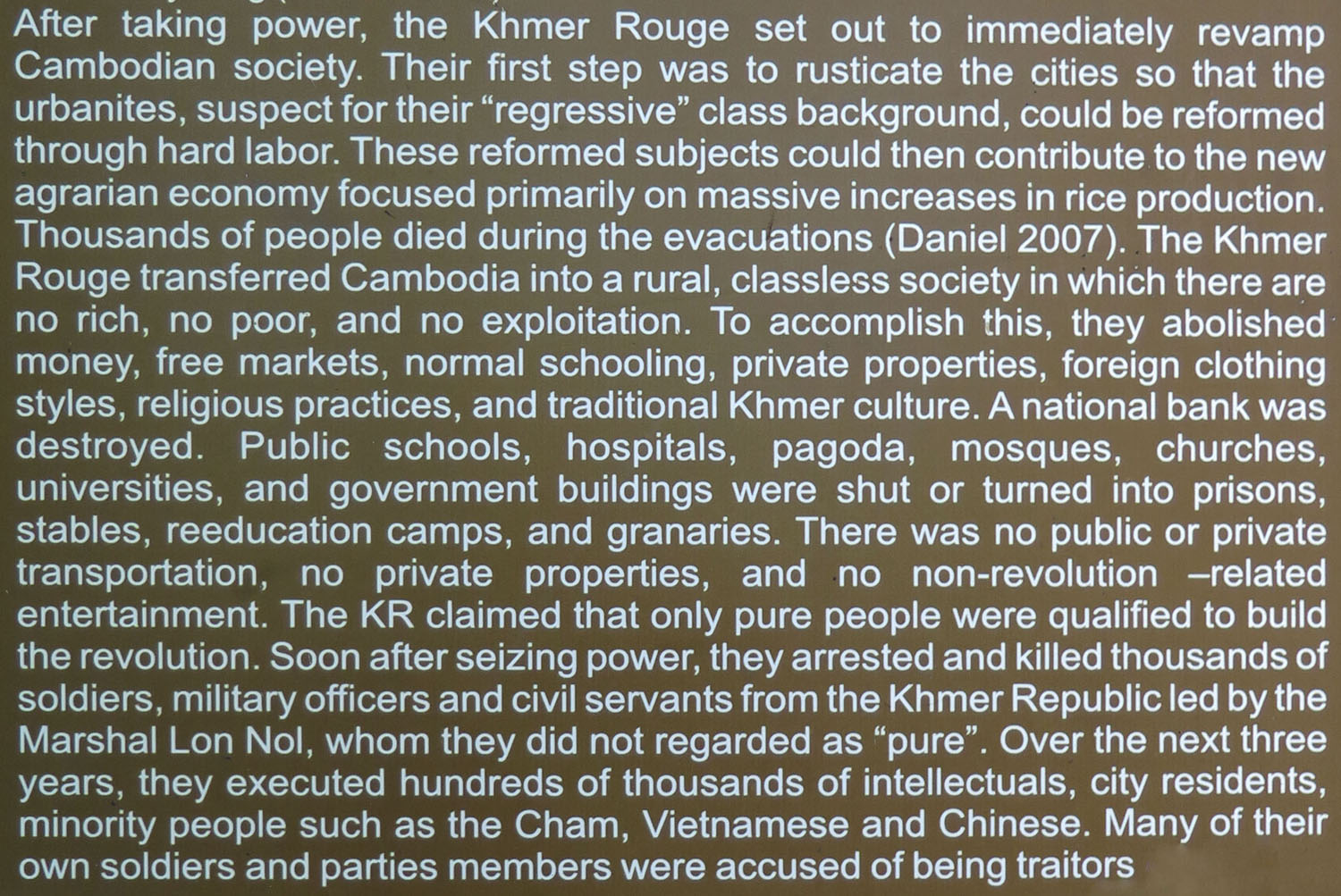Cambodia-The-Killing-Fields-Khmer-Rouge