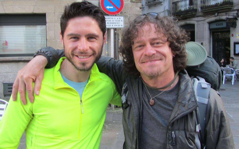Camino-De-Santiago-People-Leandro-Frank