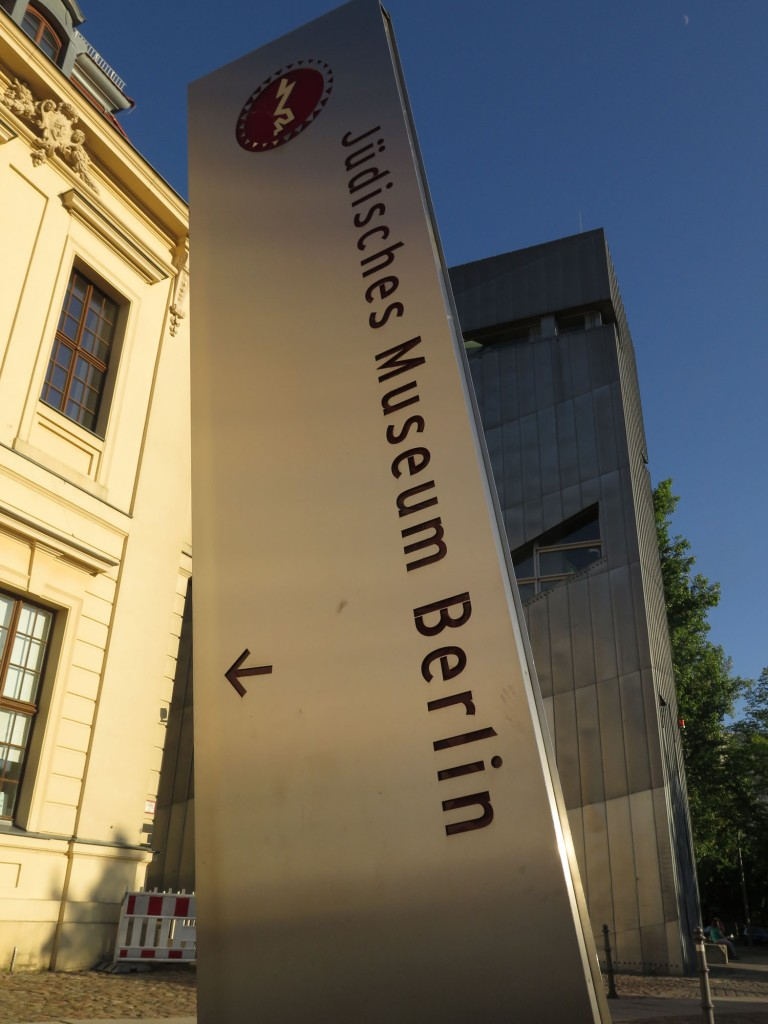 germany-berlin-jewish-museum