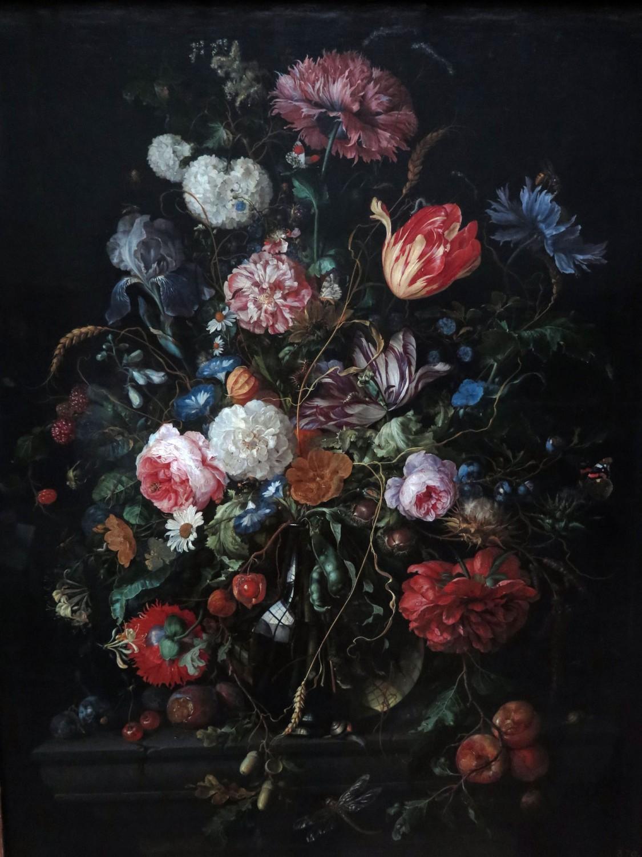 germany-dresden-zwinger-museum-art-insert-artist-flowers