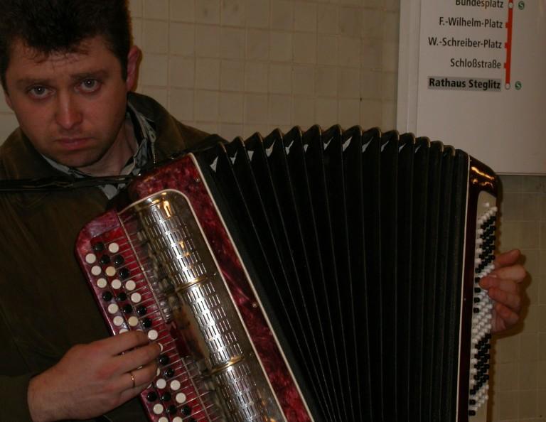 germany-berlin-musician