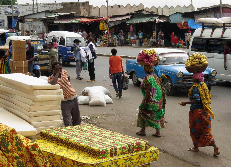 Ethiopia-Harar-Street-Scenes-Market