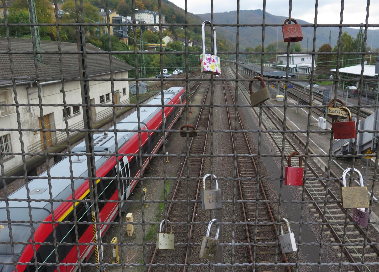 Germany-Rhine-River-Valley-Bingen-Train-Station