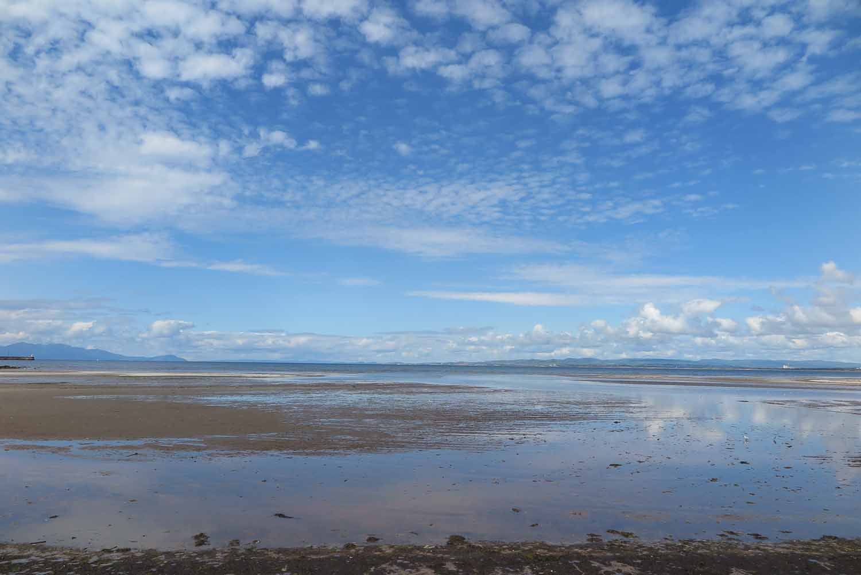 Scotland-Lowlands-Troon-Coast