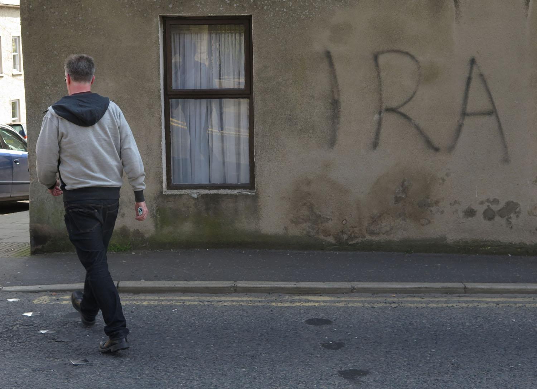 Northern-Ireland-Derry-Londonderry-Street-Scenes-IRA