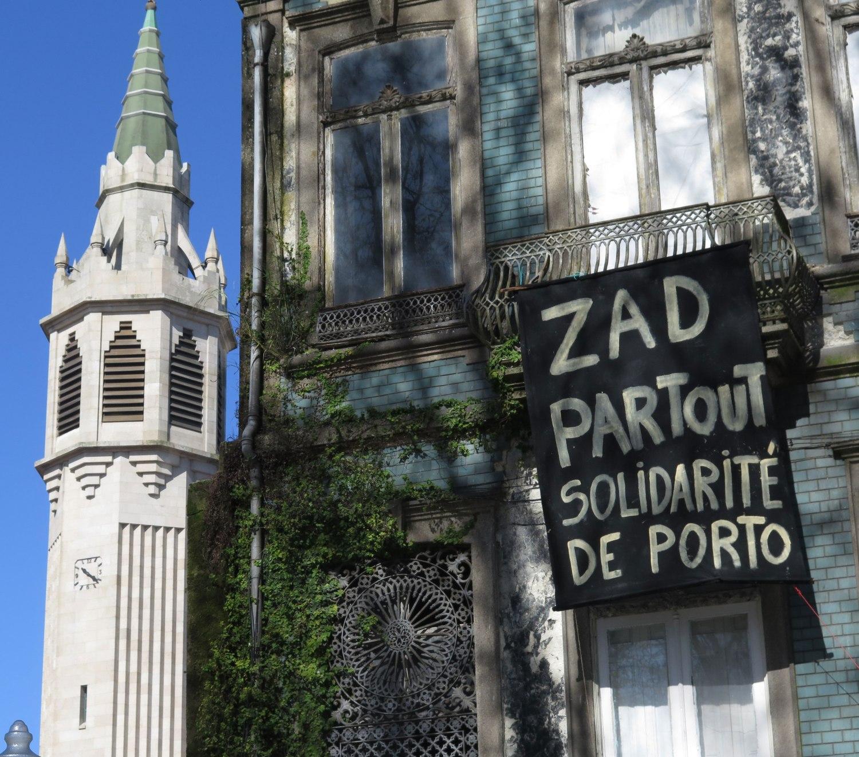 portugal-porto-zad-solidarity-banner