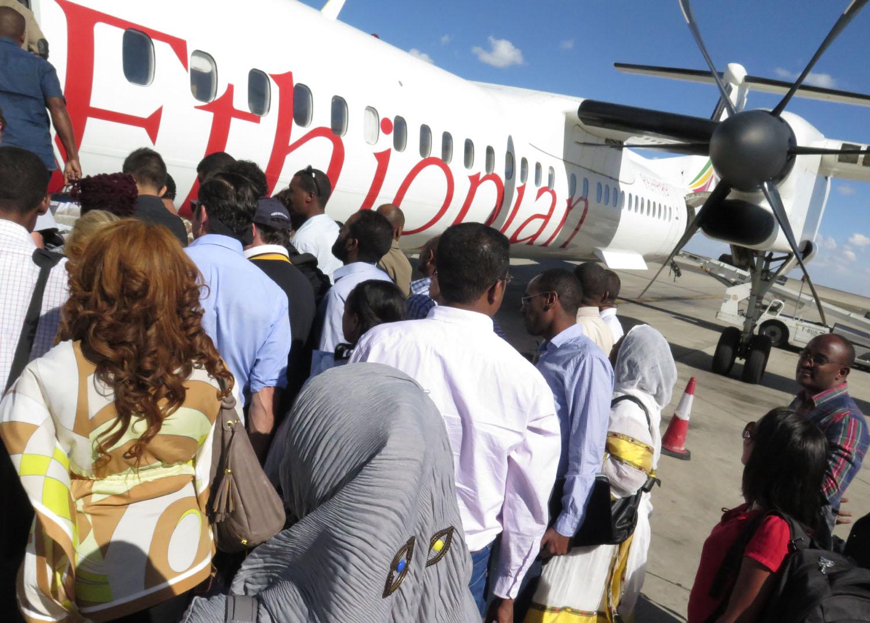 Djibouti-City-Leaving-Addis