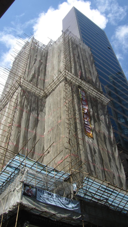 China-Hong-Kong-Scaffolding