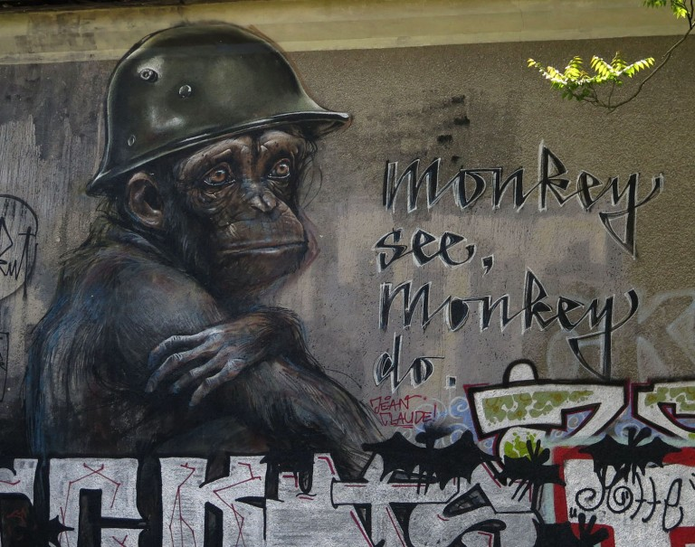 germany-berlin-monkey-see-monkey-do