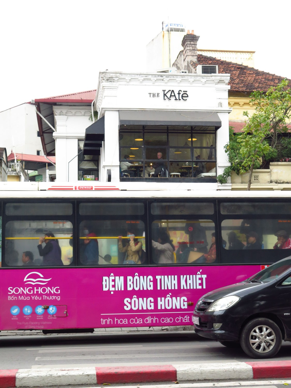 Vietnam-Hanoi-Street-Scenes-Bus