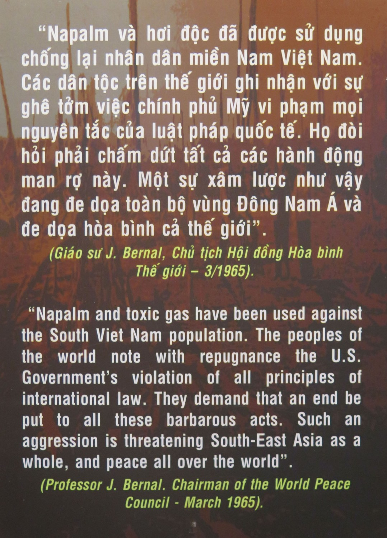 Vietnam-Ho-Chi-Minh-City-War-Remnants-Museum-Napalm
