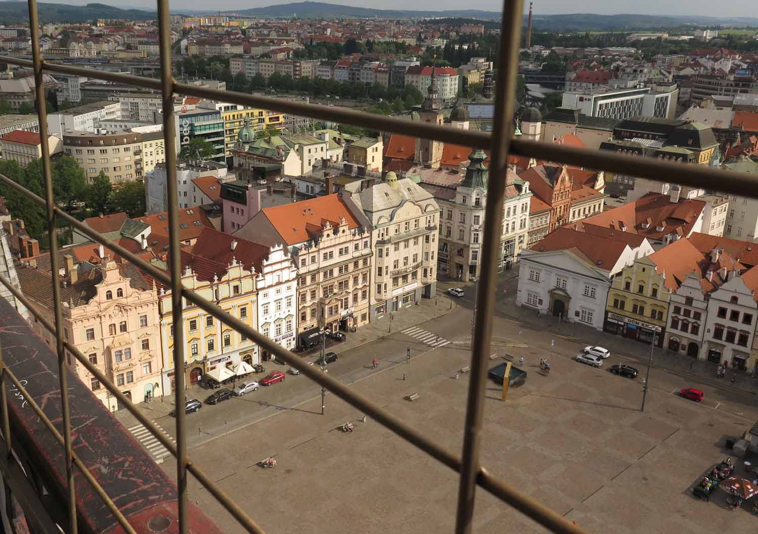 czech-republic-plzen-main-square-view-from-bell-tower
