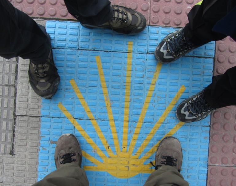 Camino-De-Santiago-Waymarkers-Big