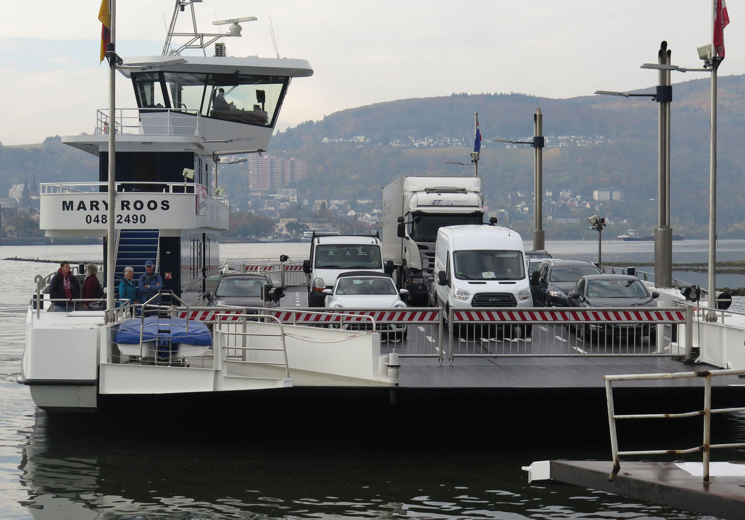 Germany-Rhine-River-Valley-Ferry