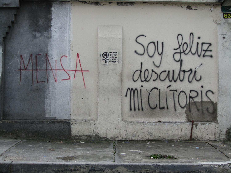 Ecuador-Quito-Street-Scenes-Graffiti