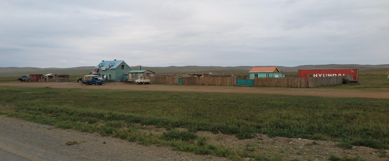 Mongolia-On-The-Road-Settlement