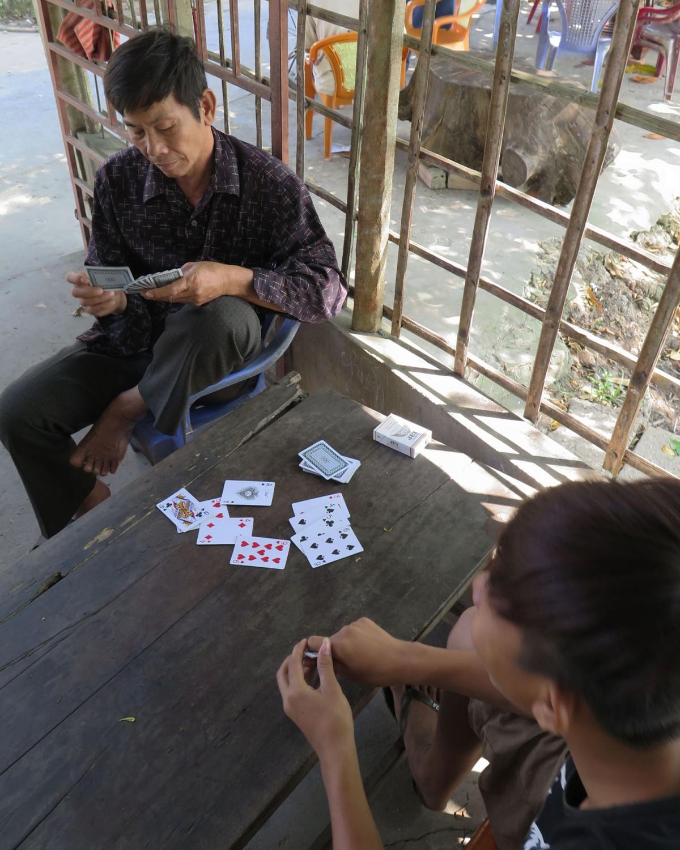 Vietnam-Mekong-Delta-Cards