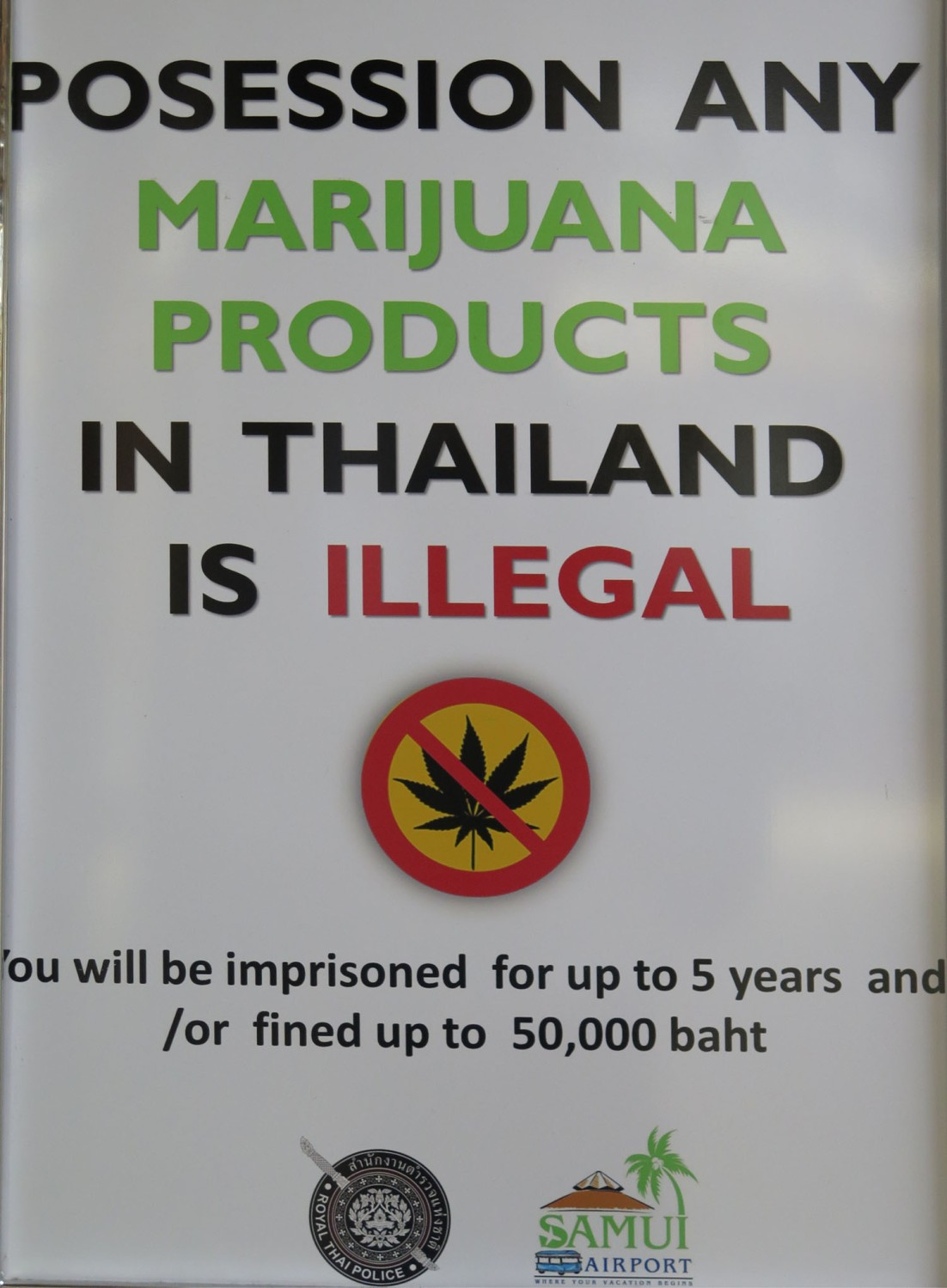 Thailand-Ko-Samui-Warning-1