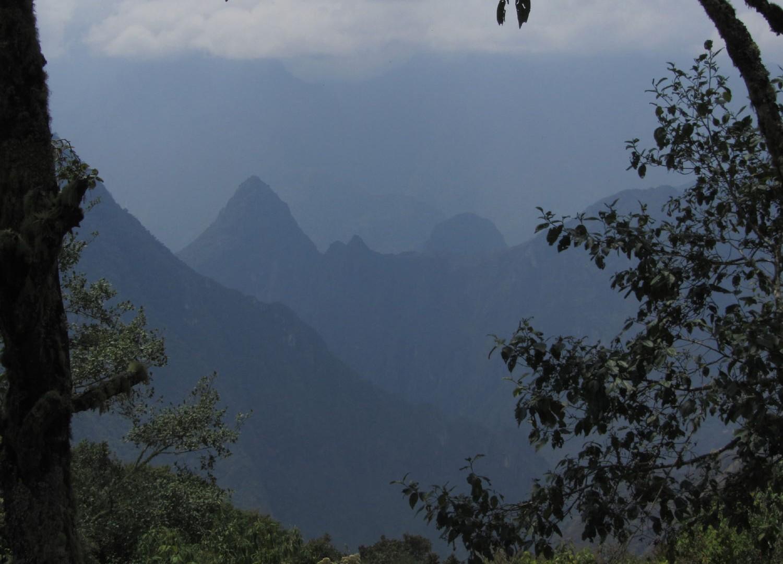 Peru-Salkantay-Trek-Day6-Machu-Picchu
