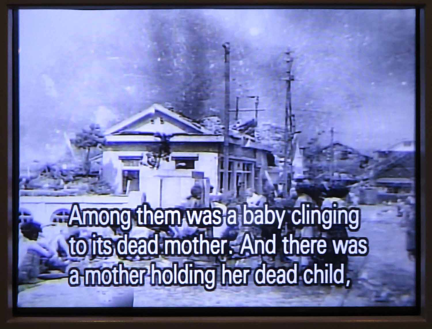 Japan-Hiroshima-Peace-Park-Memorial-Museum-First-Hand-Account