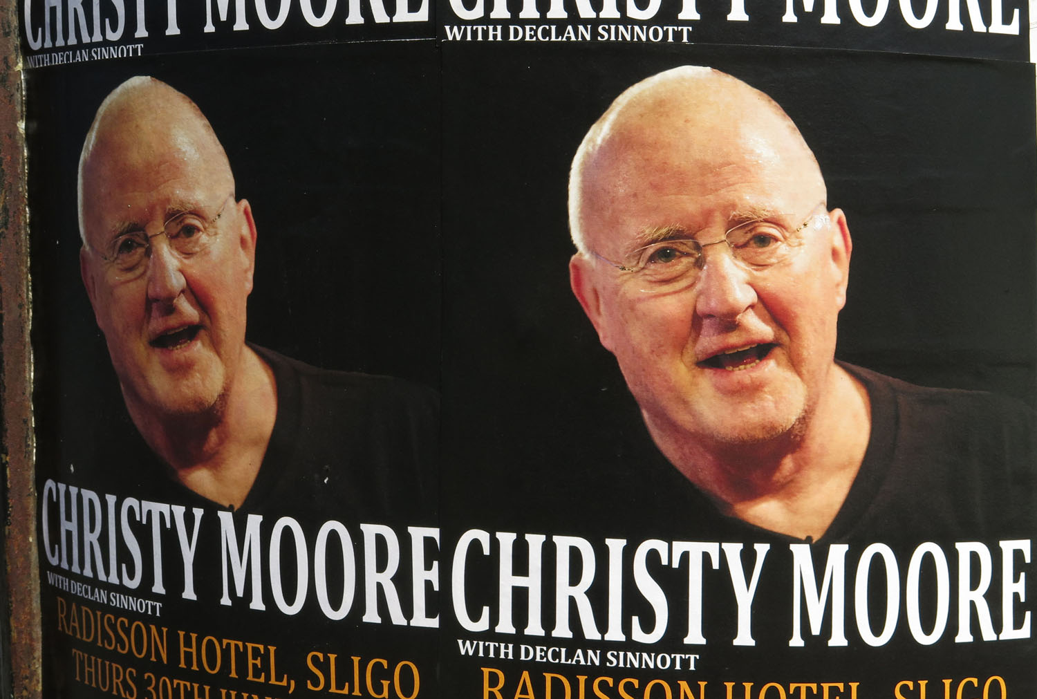 Ireland-Music-Christy-Moore