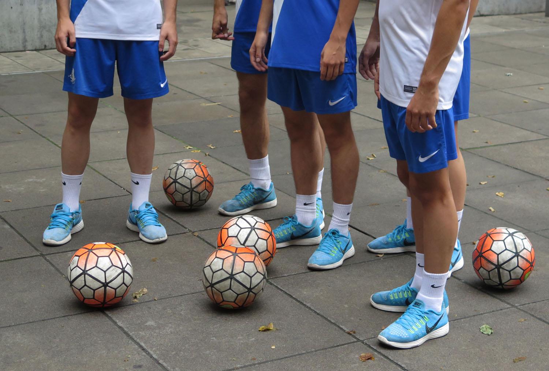 hungary-budapest-street-scenes-football