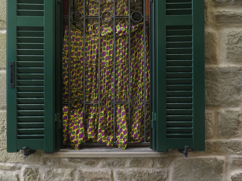 Italy-Cinque-Terre-Street-Scenes-Window