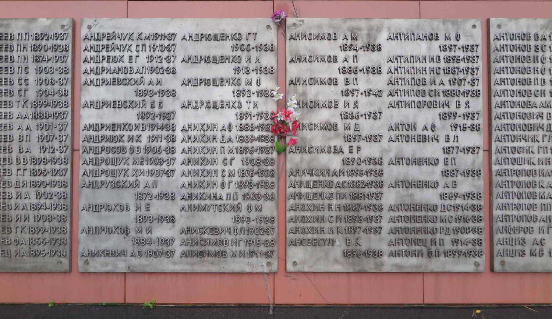 Russia-Trans-Siberian-Railway-Ekaterinburg-Stalin-Mass-Graves