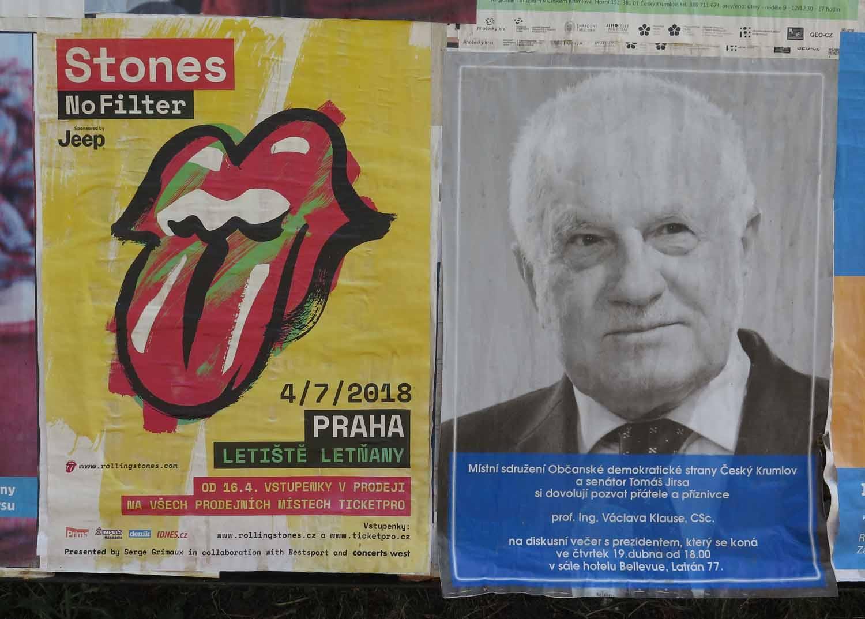 czech-republic-czesky-krumlov-posters