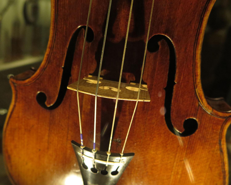 Italy-Florence-Renaissance-Stradivarius