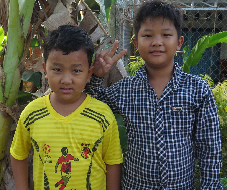 Vietnam-Mekong-Delta-Boys
