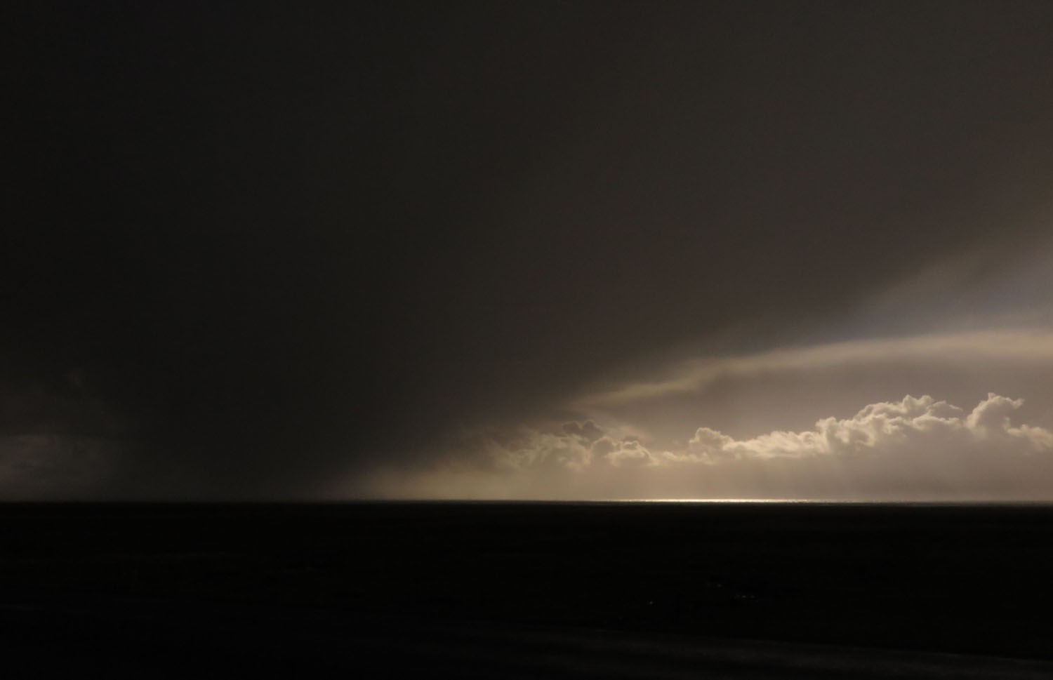 Iceland-Weather-Storm