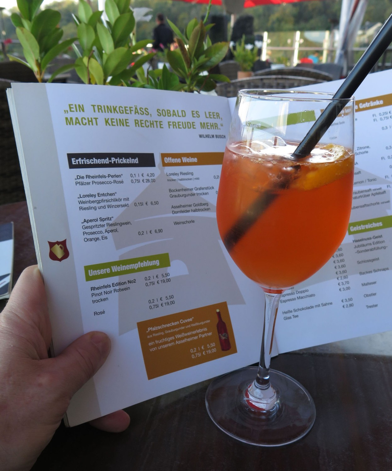 Germany-Rhine-River-Valley-Food-And-Drink-Aperol-Spritz