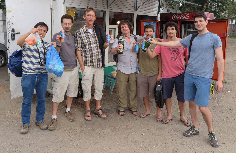 Russia-Trans-Siberian-Railway-Mongolian-Leg-Cheers