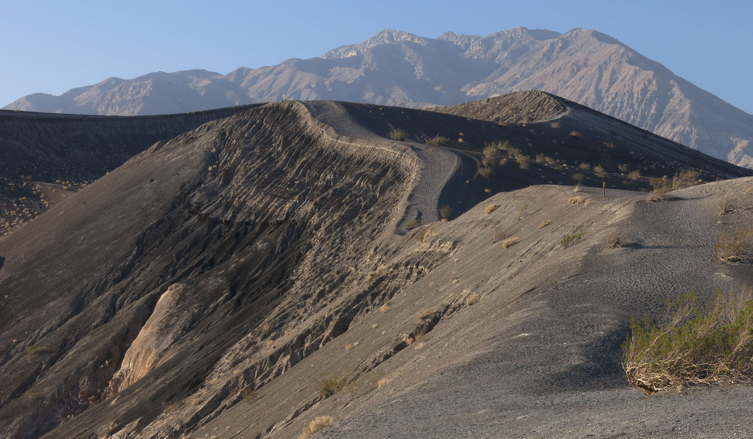 Death-Valley-Ubehebe-Crater