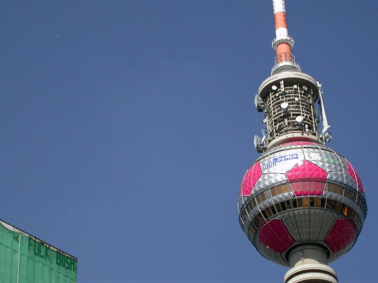 germany-berlin-tv-tower
