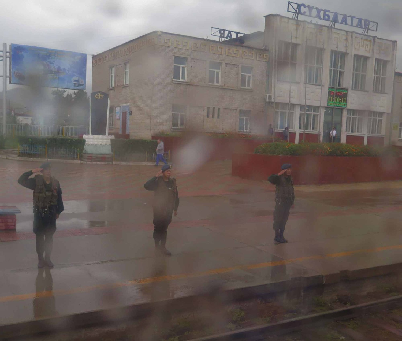 Russia-Trans-Siberian-Railway-Mongolian-Leg-Sukbator
