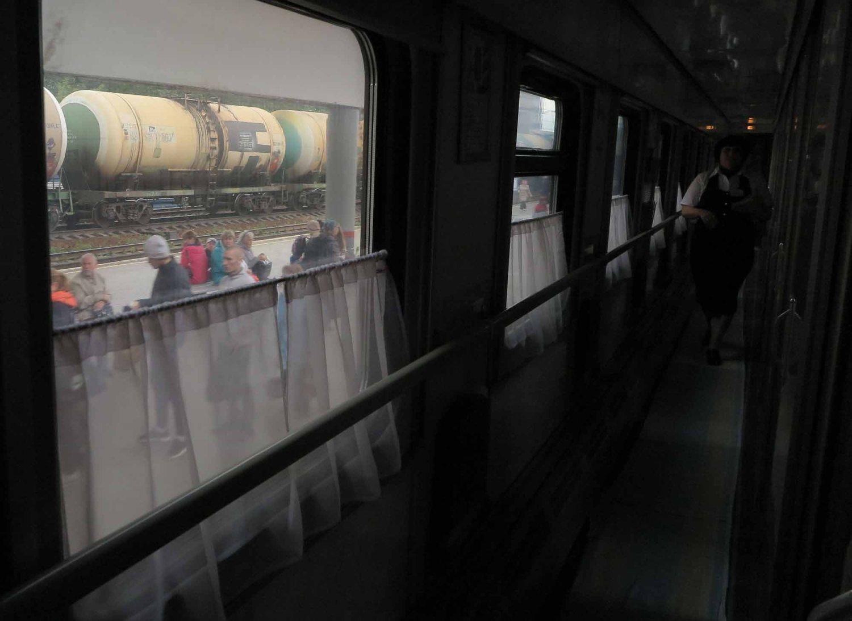 Russia-Trans-Siberian-Railway-Attendant