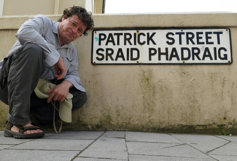 Northern-Ireland-Derry-Londonderry-Street-Scenes-Patrick-Street