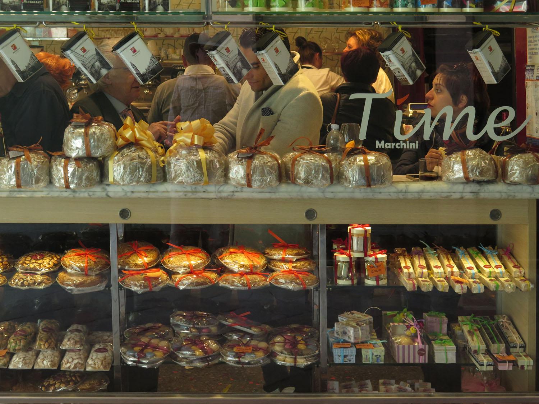 Italy-Venice-Wandering-Around-Cafe