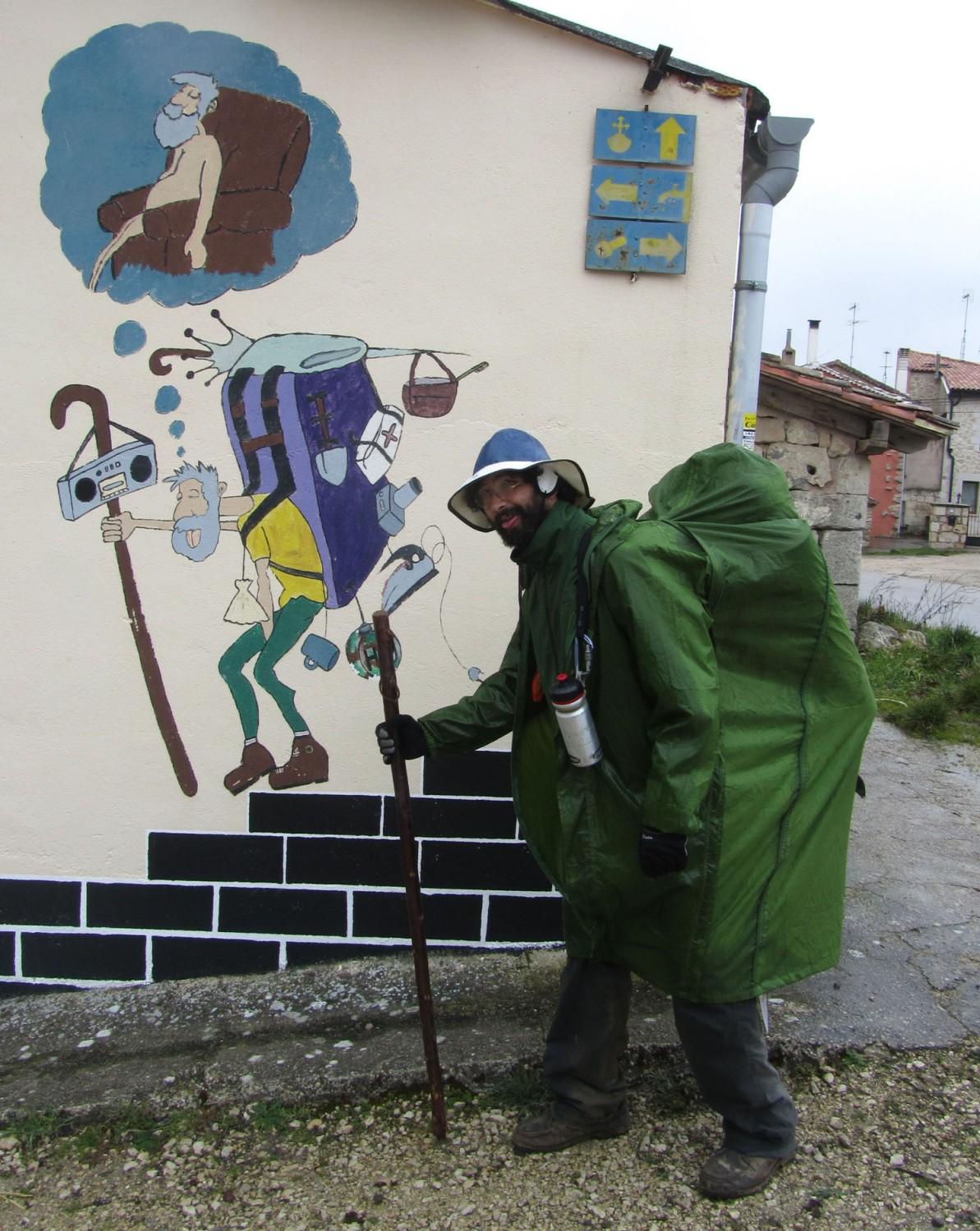 Camino-De-Santiago-People-Beppe