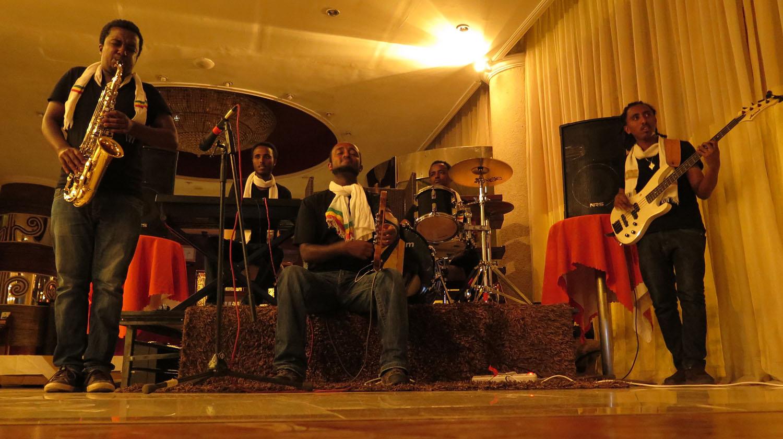 Ethiopia-Addis-Ababa-Music-Ethio-Jazz-Taba