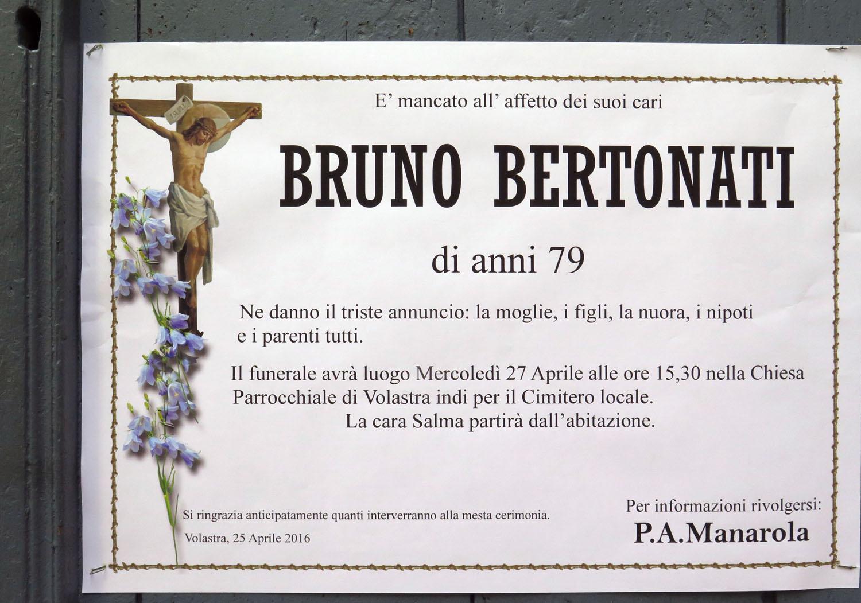 Italy-Cinque-Terre-Street-Scenes-Obituary