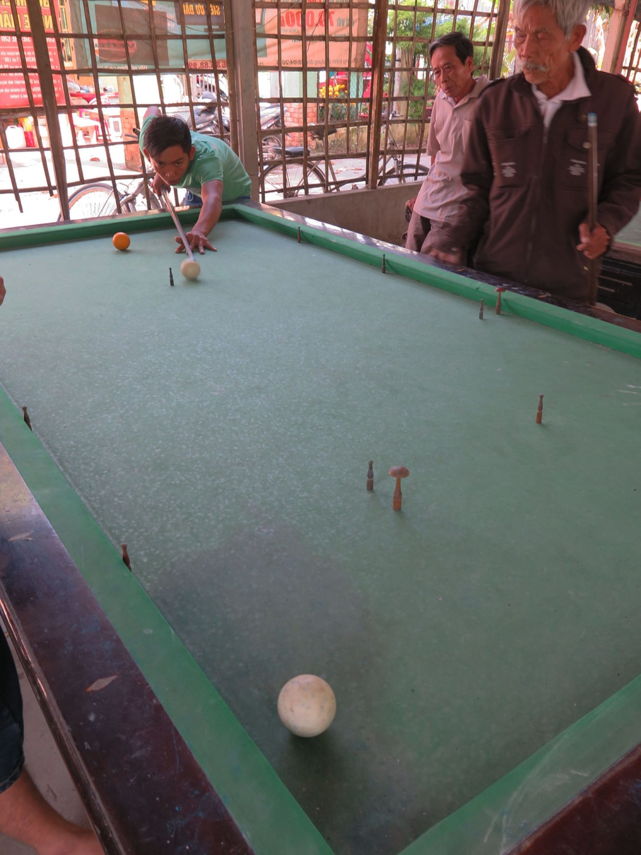 Vietnam-Mekong-Delta-Billiards