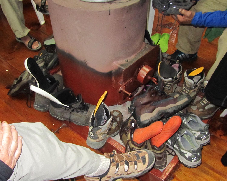 Nepal-Everest-Region-Trek-Day-06-Thame-Boots