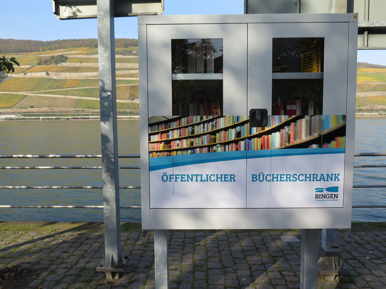Germany-Rhine-River-Valley-Bingen-Library