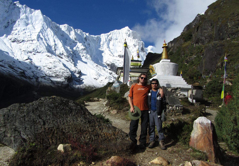 Nepal-Everest-Region-Trek-Day-07-Thame-Bal-Kamar-Frank