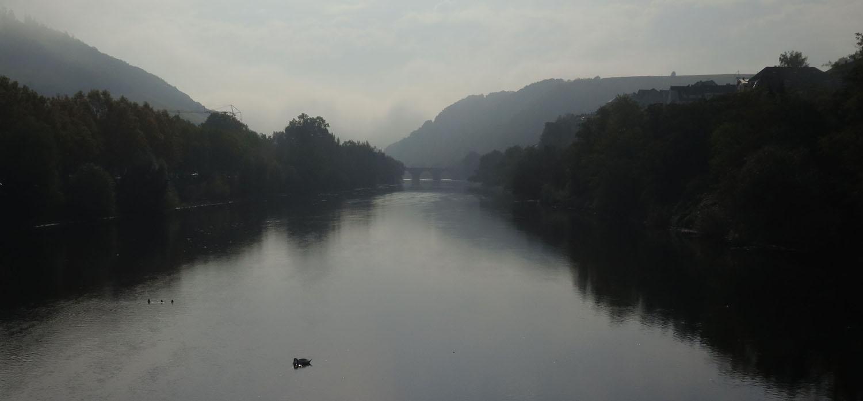 Germany-Rhine-River-Valley-Bingen-Bridge