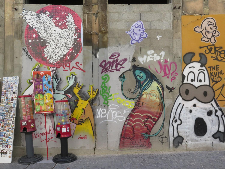 portugal-porto-street-art